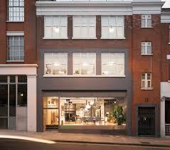Home Design Studio Bristol by Shed