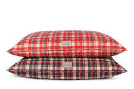 Barker Dog Bed Top 5 Allergy Free Dog Beds Washabledogbed Net