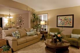 Living Room Corner Decor by Living Room Gorgeous Living Room Decorated With White Rug Carpet
