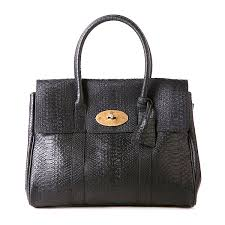 Fashion Sale Mulberry Women