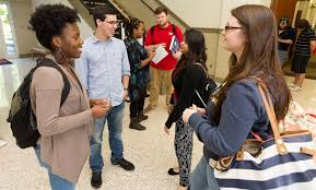 apply to uga griffin university of georgia griffin campus