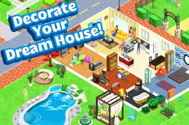 best home design games for android home designing games vulcan sc