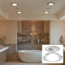 Lighting Bathrooms Recessed Lighting Bathroom Code Leandrocortese Info