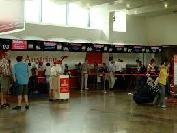 trip report vie u2013dxb u2013add on emirates preflight