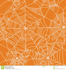 halloween spiderweds background halloween spider web background clipartsgram com