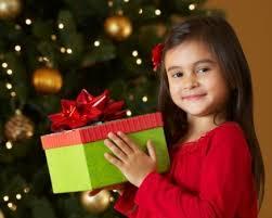 gift ideas for grandchildren thriftyfun