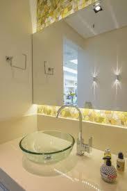 89 best baie images on pinterest bathroom ideas bathroom