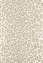 best 25 leopard print wallpaper ideas on pinterest leopard