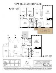 12x12 kitchen floor plans tag for 12x12 kitchen floor plans barber shop layout best room
