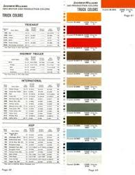 related image color pinterest