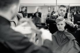 andy u0027s barbers bicester u0027s premier barbers