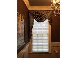 elite draperies blinds shades shutters glen mills pa