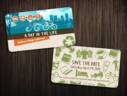 exciting business save the date cards free printable card dates