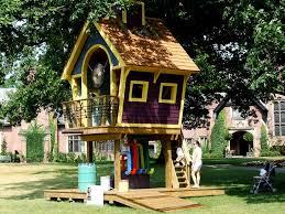 wonderful treehouse accessories for kids iimajackrussell garages