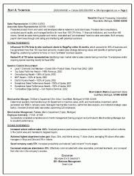 Resume Examples Word Gorgeous Sample Sales Manager Resume Templates Free Template Dow