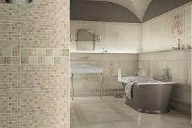 patterned ceramic floor tile patterned ceramic floor tiles uk