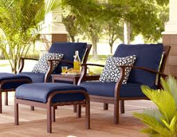 Chair Styles Guide Outdoor Furniture Buying Guide