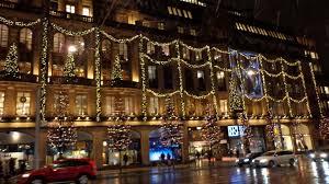 festive lights to brighten the swedish winter joie de vivre magazine