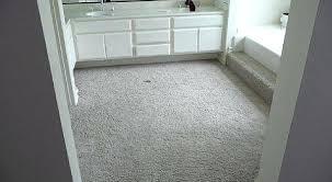 Washable Bathroom Carpet Cut To Fit Www Parsmfg Com Wp Content Uploads 2017 06 Joyous