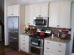 the kitchen place tips 4 benefits of custom kitchen cabinets
