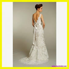 wedding dress hire luxury designer wedding dress hire aximedia