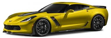 corvette lease price 2015 chevrolet corvette z06 lease deals and special offers