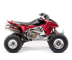 street legal motocross bikes dirt wheels magazine quads of the future