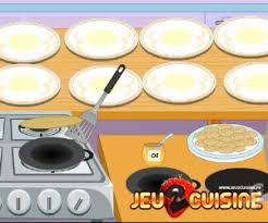 jeux de cuisine de gratuit en ligne jeux gratuits de cuisine meilleur de photos jeux de cuisine gratuit