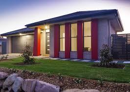 mr glass doors and windows manufacturer