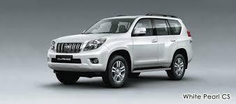 toyota car images and price toyota land cruiser prado car price in bangalore toyota cars