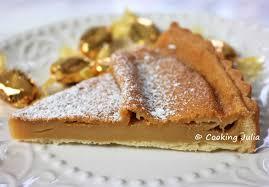 livre de cuisine laurent mariotte cooking tarte au caramel de laurent mariotte