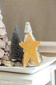 table decorations and dining room decorating ideas for christmas