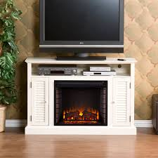 heat surge electric fireplace troubleshooting fireplace ideas