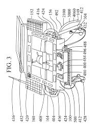 patent us20030152145 crash prevention recorder cpr video