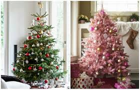 real christmas tree how to maintain a real christmas tree littlebubble me
