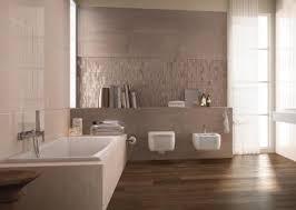 piastrelle e pavimenti pavimenti rivestimenti bagno mattonelle e piastrelle per bagni