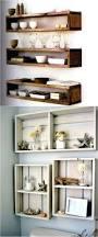 Easy To Build Bookshelf Bookcase Bookcase Diy Ideas Design Ideas Garage Shelves Ideas