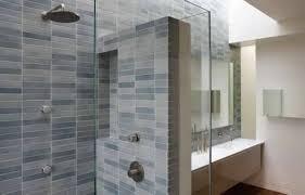 tile design ideas for small bathrooms gurdjieffouspensky com
