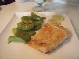 cuisiner un filet de julienne filet de julienne 2 façons de le cuisiner le de whitesatine