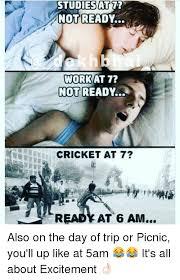 Jiminy Cricket Meme - 25 best memes about cricket cricket memes