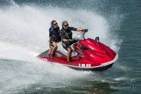 jet ski rental table rock lake indian point marina rental boats waverunners