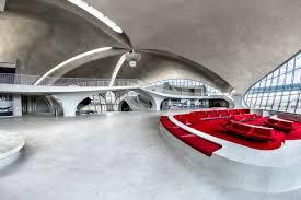 convention center inhabitat green design innovation