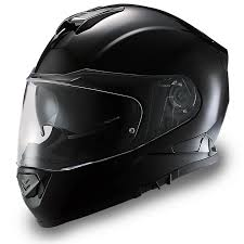 flat black motocross helmet motorcycle helmets d o t approved half u0026 full face helmets