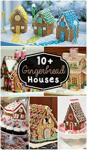 242 best gingerbread images on pinterest christmas gingerbread