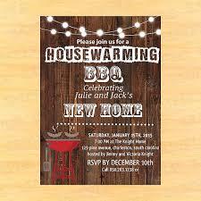 19 best bbq housewarming party ideas images on pinterest
