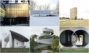 old age home design concepts peter zumthor tag archdaily