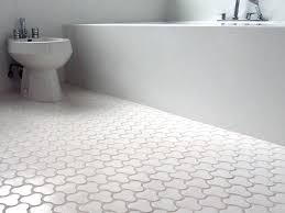 bathroom 64 right style bathroom floor asian bathroom design
