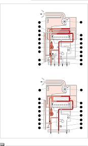 saunier duval boilers thema f 23 e pdf installation manual free