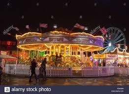 uk 19 november 2015 carousel hyde park winter