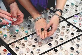 chambre d hote pr鑚 du mont st michel hong kong jewellery jade manufacturers association